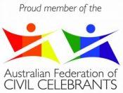 AFCC Logo Proud