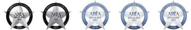 ABIA Awards 2017